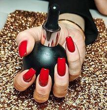 szkolenia ze stylizacji paznokci, Supply Nails Kosmetyki do paznokci, szkolenia, sklep internetowy, Łódź