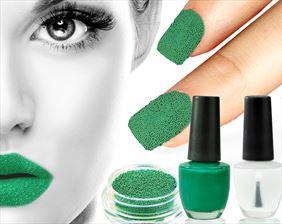 hurtownia kosmetyczna, Supply Nails Kosmetyki do paznokci, szkolenia, sklep internetowy, Łódź