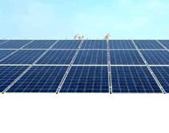 Eco-energy Tomasz Kołodziej