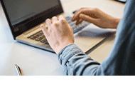CA.NET.PL - Usługi Informatyczne - Tomasz Glapski