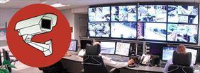 monitoring, Bt Technic Tomasz Urbańczyk, Piotrków Trybunalski
