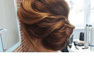 Salon Fryzjerski Spa Dla Włosów Małgorzata Grzybowska