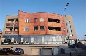 nieruchomość, Architektoniczne Biuro Projektowe Weirauch, Kalisz