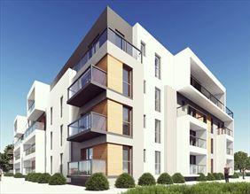 budynek, Architektoniczne Biuro Projektowe Weirauch, Kalisz