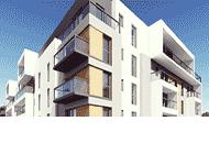 Architektoniczne Biuro Projektowe Weirauch