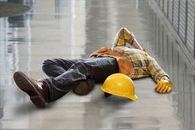 badanie wypadków w pracy, Safe Work Firma konsultingowa Leszek Walasiński, Łódź