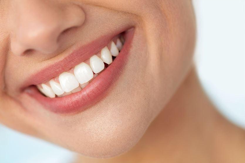 W trosce o zdrowe i piękne zęby , Gabinet Stomatologiczny Małgorzata Ossowska, Lek. Stomatolog, Zgierz