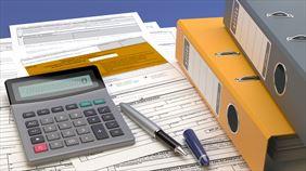 doradztwo podatkowe, Enigma. Kancelaria Doradcy Podatkowego i Biuro Rachunkowe Grażyna Burchardt, Łódź
