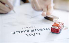 ubezpieczenie pojazdu, Agencja Ubezpieczeniowa Ewa Janeczek, Koluszki