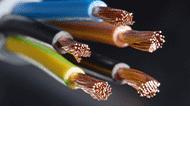 AQ Wiring Systems sp. z o.o.