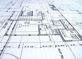 projekty architektoniczne, A:TR Architekt Tomasz Rymarek, Łódź