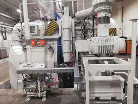 przesycanie aluminium, Hart-Tech Sp. z o.o., Łódź