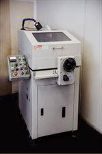 laserowe wycinanie w metalu, Hart-Tech Sp. z o.o., Łódź