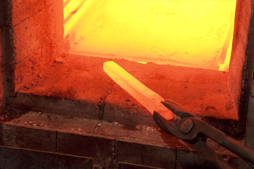 Hartowanie, nawęglanie i azotowanie stali, Hart-Tech Sp. z o.o., Łódź