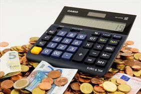 Pieniądze, Pośrednictwo Finansowe Agnieszka Machnikowska, Lubartów