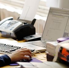 biuro rachunkowe, Grochola i Grochola. Biuro księgowo - rachunkowe, Dębica