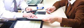 rachunkowe usługi, Grochola i Grochola. Biuro księgowo - rachunkowe, Dębica
