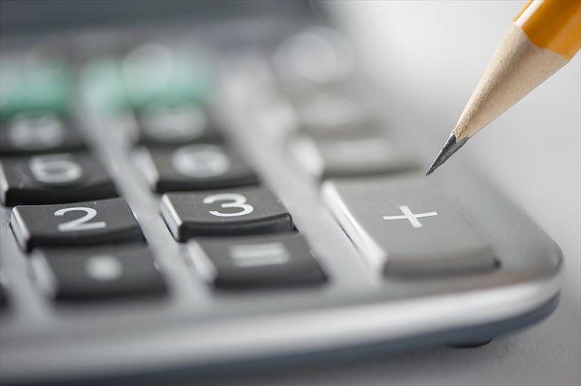 Kompleksowa obsługa księgowa firm oraz klientów indywidualnych, Grochola i Grochola. Biuro księgowo - rachunkowe, Dębica