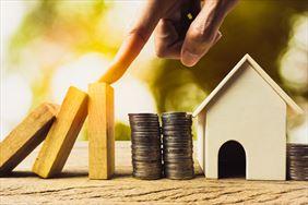 ubezpieczenia majątkowe, Eureka Agencja pośrednictwa finansowo-ubezpieczeniowego, Parczew