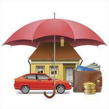 agencja ubezpieczeń, Eureka Agencja pośrednictwa finansowo-ubezpieczeniowego, Parczew