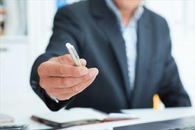 polisy na życie, Eureka Agencja pośrednictwa finansowo-ubezpieczeniowego, Parczew