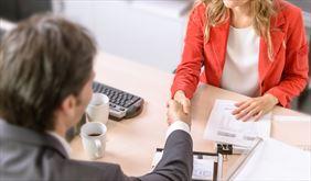 kredyty, Eureka Agencja pośrednictwa finansowo-ubezpieczeniowego, Parczew