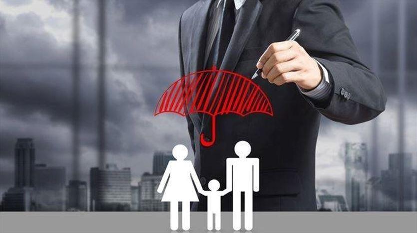 Ubezpieczenia majątkowe i komunikacyjne, Pogoda Ubezpieczenia, Rzeszów