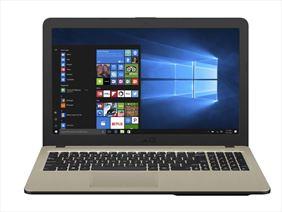 laptop, Laptophouse.pl Sebastian Bartoń, Rzeszów