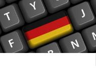 Ujma Edmund, Tomaszewska-Ujma Hanna, tłumacze przysięgli języka niemieckiego