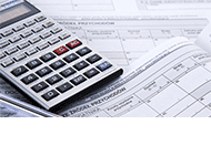 Biuro podatkowo-rachunkowe, mgr Arkadiusz Biernat