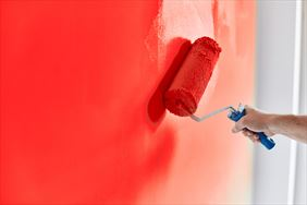 malowanie, Mal-Bud Artur Pańczak, Malawa