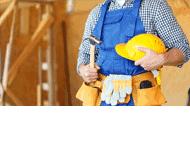 Usługi budowlane- Cezary Pacholak