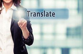 agencja tłumaczeń, TMT Agencja tłumaczeń, Jasło
