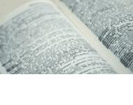 TMT Agencja tłumaczeń