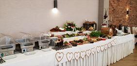 posiłki, Gospoda u Więcławów, Leżajsk