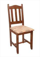 krzesła, Merkury Pawilon Meblowy Janina Bodnar Elżbieta Bodnar Sławomir Bodnar T.Bodnar, Brzozów