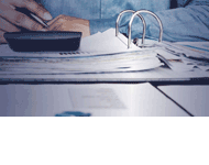 Biuro Rachunkowo - Finansowe