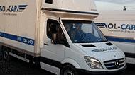 Ol-Car Firma Handlowo-Usługowa Krzyśko Tomasz