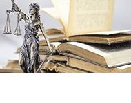 Kancelaria adwokacka Adwokat Adrianna Ostrowska