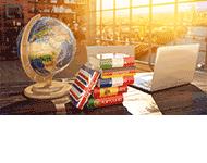 Biuro Tłumaczeń i Usług Edukacyjnych