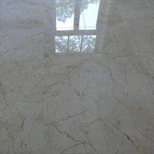 marmurowa podłoga, Bildmann Group Marek Szysz, Lublin