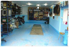 serwis klimatyzacji, Domino s.c. PPUH . Instalacje LPG, klimatyzacja, serwis i sprzedaż opon, Łańcut