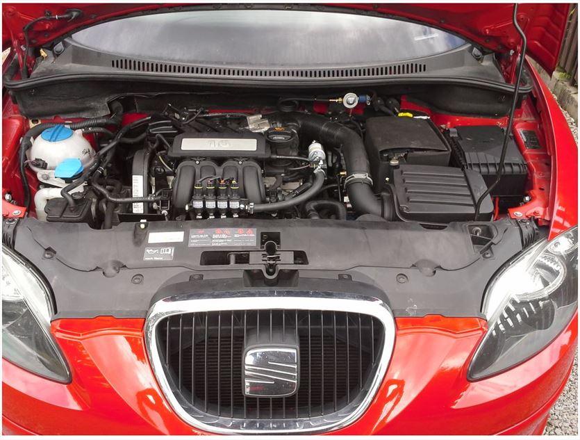 Montaż instalacji LPG - auta osobowe i dostawcze wszystkich marek, Domino s.c. PPUH . Instalacje LPG, klimatyzacja, serwis i sprzedaż opon, Łańcut