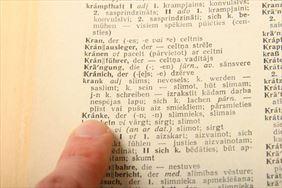 tłumaczenia przysięgłe, Ujma Edmund, Tomaszewska-Ujma Hanna, tłumacze przysięgli języka niemieckiego, Lublin