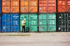 kontenery, Transconsult Poland sp. z o.o. , Dobryń Duży