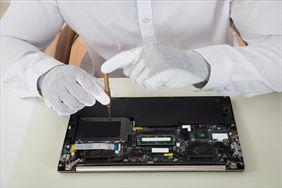 naprawa komputerów, Pro Bit Comp, Abramów