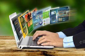 tworzenie stron internetowych, Pro Bit Comp, Abramów