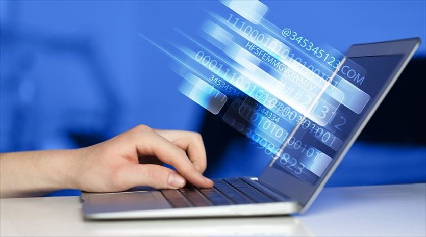 Kompleksowe usługi informatyczne, Pro Bit Comp, Abramów