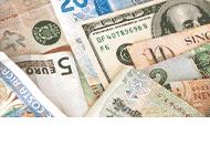 Mir-Mar Kantor wymiany walut Western Union