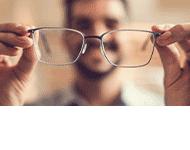 Usługowy Zakład Optyczny Chlebicka Elżbieta